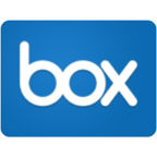 Print and Scan for Box Icon