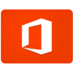 Print and Scan for Office 365 Icon