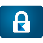 Share Patient Information Icon