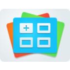 Xerox App Gallery Icon